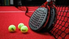 Összeházasodott a tenisz a squash-sal – jön az első hazai verseny