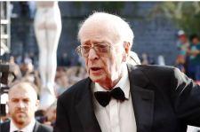 Karlovy Varyban megnyílt az 55. nemzetközi filmfesztivál. Michail Cainet is díjazták
