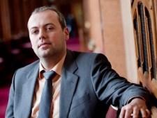 """""""A Fidesz mindenen átgázol, ha cigányszavazatokról van szó"""""""