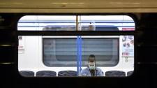 Újabb mellbevágó meglepetés a metrózóknak Budapesten