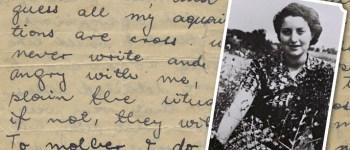 Különleges magyar relikviákat tett közzé az Izraeli Nemzeti Könyvtár