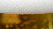 Megtalálhatták az európai sör bölcsőjét