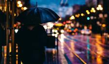 Másodfokú figyelmeztetést adott ki a sok eső veszélye miatt csütörtökre az OMSZ