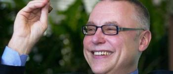 Egy cseh vállalkozó pénzeli a régi indexesek új hírportálját