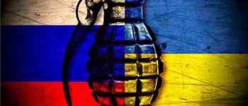 A NATO puskaporos hordóvá változtatja Ukrajnát