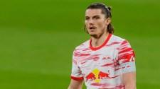 Újabb futballistát vett meg Szoboszlai Dominik mellől a Bayern München