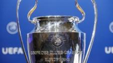 BL élőben: Messi, Neymar, Mbappé a Manchester City ellen