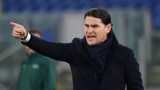 Európa-liga: ezzel készül a Ferencváros következő ellenfele