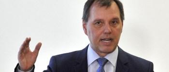 Szlávik János: koronavírus-fáradtságra is megoldást jelenthet a vakcina