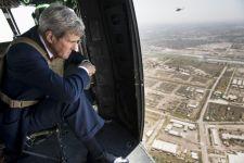 Kerry mézesmadzagja