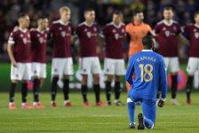 Európa-liga: az UEFA eljárást indított a Sparta Prahával szemben