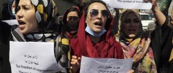 Portugáliában menedékjogot kért az afgán női ifiválogatott