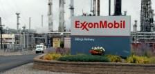 Az ExxonMobil megállapodott a Romgazzal