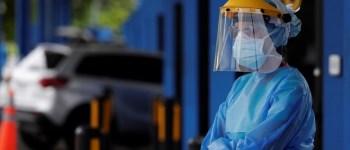 Friss adatok - hatalmasat ugrott a koronavírus miatt elhunytak száma Magyarországon