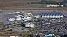 Magyar kézbe kerülhet újra a nemzeti repülőtér
