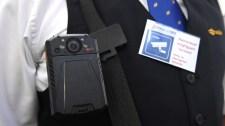Új jogszabályok kellhetnek a testkamerák alkalmazásához – igény volna rá