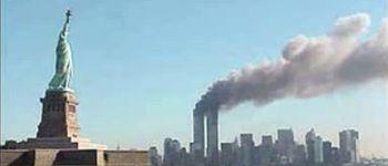 """Francia tankönyv: """"A szeptember 11-ei terrortámadást a CIA rendezte"""""""