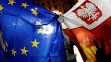 Számot vetettek a lengyelek: óriásit buktak, sokba kerül az uniós tagság – a magyar helyzet még súlyosabb