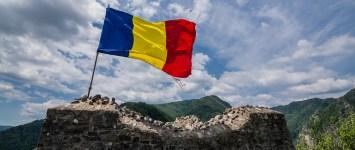 Magyar gyerekek diszkriminálása miatt kell kártérítést fizetnie a román Oktatásügyi Minisztériumnak