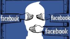 Kiszivárgott a Facebook tiltólistája, amelyen több magyar zenekar és portálunk is szerepel