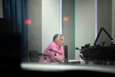 Afgán konfliktus – Orbán: vannak még magyarok Afganisztánban