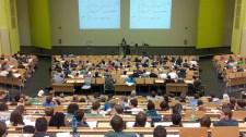 Kormány: az egyetemisták is vegyék fel az oltást!