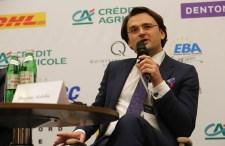 Az ukrán-zsidó maffiaállam amiatt fenyegetőzik, hogy nem tudja lefölözni a hasznot a magyar-orosz gázmegállapodásról
