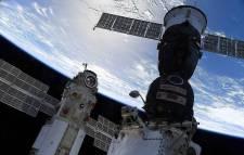 Az orosz Szojuz MS-18 űrszonda leszállt Kazahsztánban