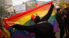 LMBTQ-szélsőség nyomása – magyar vétó