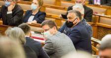 Török Gábor: Hibát követ el a Fidesz, ha azt gondolja, Karácsony bukásával már meg is van 2022