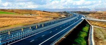 Átadták az M30-as autópálya Tornyosnémetiig tartó szakaszát