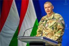 Afgán konfliktus – Magyarország 78 embert menekített ki