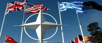 Szíriai konfliktus: Görögország megvétózta a törököket a NATO-ban