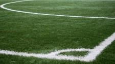 Elitkörbe verekedte magát az U19-es labdarúgó-válogatott