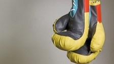 Kenőpénz, manipulált meccsek – botrányos részletek derültek ki a riói olimpia boksztornájáról