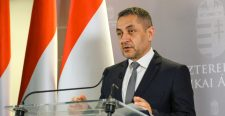 Potápi: országunk függetlenségének lényege, hogy megőrizzük hitünket, magyarságunkat