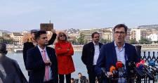 """Ungváry Krisztián: """"Ha Dobrev Klára lennék és hatalomra szeretnék jutni, biztos Márki-Zay Péterre szavaznék"""""""