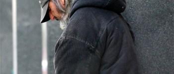 Menhely Alapítvány: nem a hajléktalanoka legveszélyesebb vírusterjesztők
