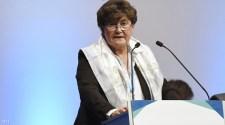 Magyar WHO-vezérigazgató-helyettes: soha nem fogjuk tudni megállítani a koronavírus terjedését, sőt, jönnek a még fertőzőbb mutánsok