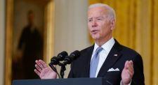 Jövő héten összeül a G7 Afganisztán miatt
