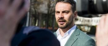 Vona Gábor a visszatéréséről és arról, ki mozgatja valójában az ellenzéki szálakat
