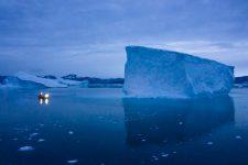 Energiaválság: Az EU és Oroszország következő ütközéspontja az Északi-sarkvidék lesz