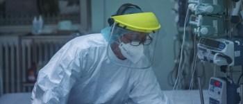 7 ezernél több új fertőzöttet regisztráltak Magyarországon, 146-an elhunytak