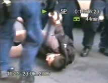 Így teperték le Novák Elődöt 15 éve Gyurcsány rendőrei