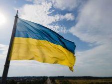 Ukrajna téli olimpiát szervezne