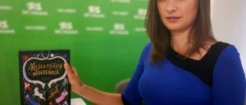Megfogadták a Mi Hazánk javaslatát: figyelmeztetést kell elhelyezni a buzipropaganda-könyveken