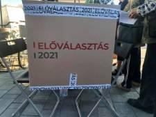 Tóth Viktor szerint az összefogás pártjainak már most készülniük kell a 2023-as önkormányzati választásokra is