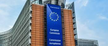Nem tetszik Brüsszelnek, hogy Orbán Viktor megnyirbálná az Európai Parlement jogköreit