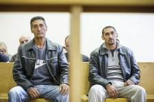 """Visszakövetelné az állam a két cigány gyilkosnak kifizetett rekordmagas """"kártalanítási"""" összeget"""