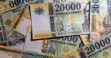 Balásy Gyula cégei ismét hasítanak, most 12 milliárdos turisztikai tendert nyertek